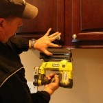 Brad Nailer Uses – Safety is FIRST!