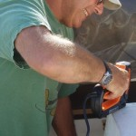 Must-have Brad Nailer Accessories