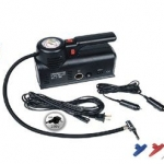 Best Small Air Compressor and Tire Inflator Reviews