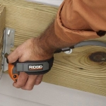 Best Palm Nailer Reviews and Buying Guide of 2018