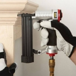 Best Pin Nailer Reviews and Buying Guide of 2017