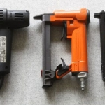 Best Staple Gun Reviews and Buying Guide of 2017