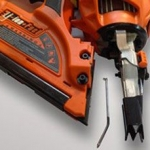 How to unjam a nail gun – Unjamming a brad nailer