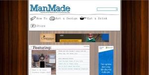 Manmade DIY