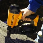 Best Roofing Nailer Reviews and Buying Guide of 2018