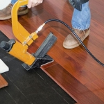 Best Flooring Nailer Reviews and Buying Guide of 2018
