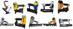 Best Nail Gun Reviews and Buying Guide