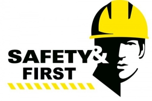 nail gun safety training