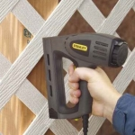 Best Electric Staple Gun Reviews