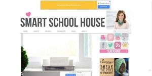Smart School House