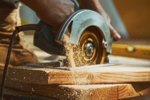 How To Prepare Wood For Woodworking Projects