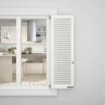 wood vs composite exterior shutters