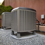 how to choose the right HVAC system