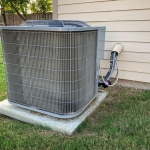 Getting The Most Out of Your HVAC System